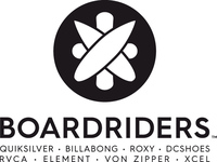 Boardriders Inc.