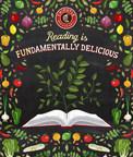 Books And Burritos: Chipotle's Reading Rewards Program Is Back