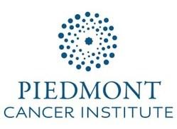 Piedmont Cancer Institute