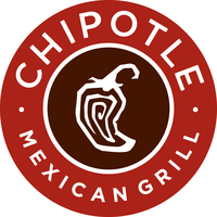 Chipotle Mexican Grill Logo (PRNewsfoto/Chipotle Mexican Grill)