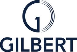 Gilbert exhibition booth design