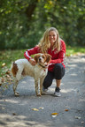 Milk-Bone® Debuts Partnership With Team USA Through Dogs Inspire More Campaign