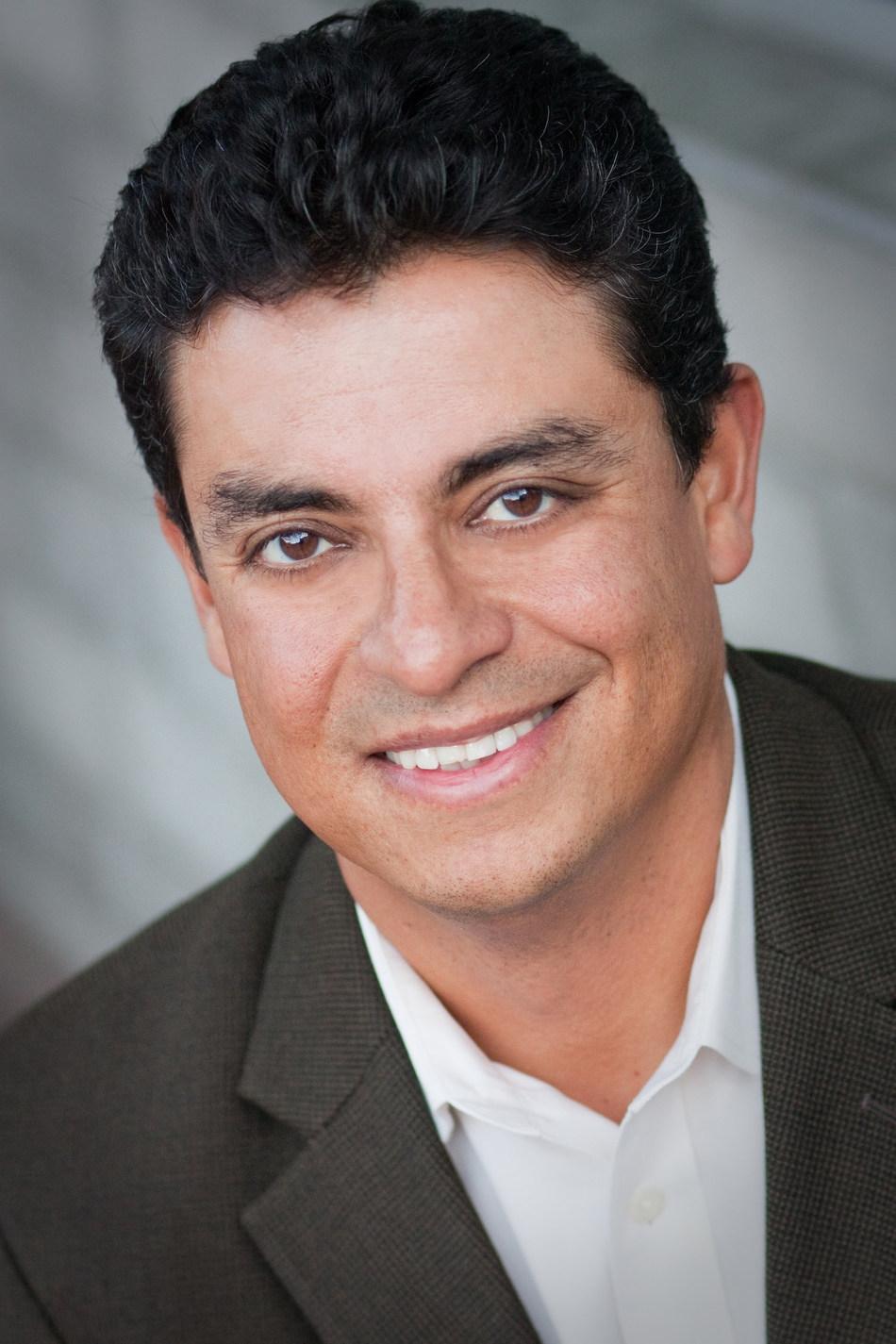 Manuel Jaime - Cedar Electronics CTO