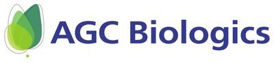 AGC Bioscience、Biomeva和CMC Biologics將以品牌名「AGC Biologics」提供服務