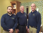Kansas City Entrepreneurial Success Story Begins a New Chapter