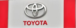 Local drivers looking to save on routine vehicle maintenance can do so with Yuma dealership Bill Alexander Toyota as part of ToyotaCare coverage.