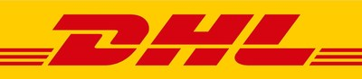 DHL Supply Chain, the Americas' leader in contract logistics and part of Deutsche Post DHL Group, and Mills Fleet Farm, a retailer of lifestyle merchandise serving active, outdoor families and farm consumers, partnered together to design, construct ...