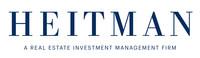 Heitman_LLC_Logo