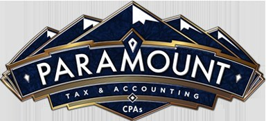 Paramount Tax & Accounting CPAs is pleased to announce impressive growth in its first year of franchising with 30 new locations and expansion into new markets.