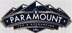 Paramount Tax & Accounting CPAs Experiences Large Growth in First Year of Franchising