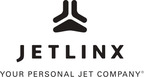Jet Linx Launches Partnership With 4AIR To Reduce & Eliminate ...