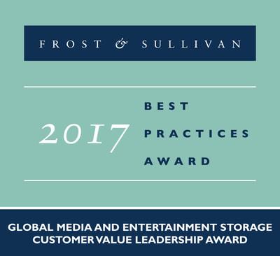 https://mma.prnewswire.com/media/625129/frost_and_sullivan_hitachi_award.jpg