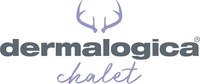 Dermalogica Chalet (CNW Group/Dermalogica)