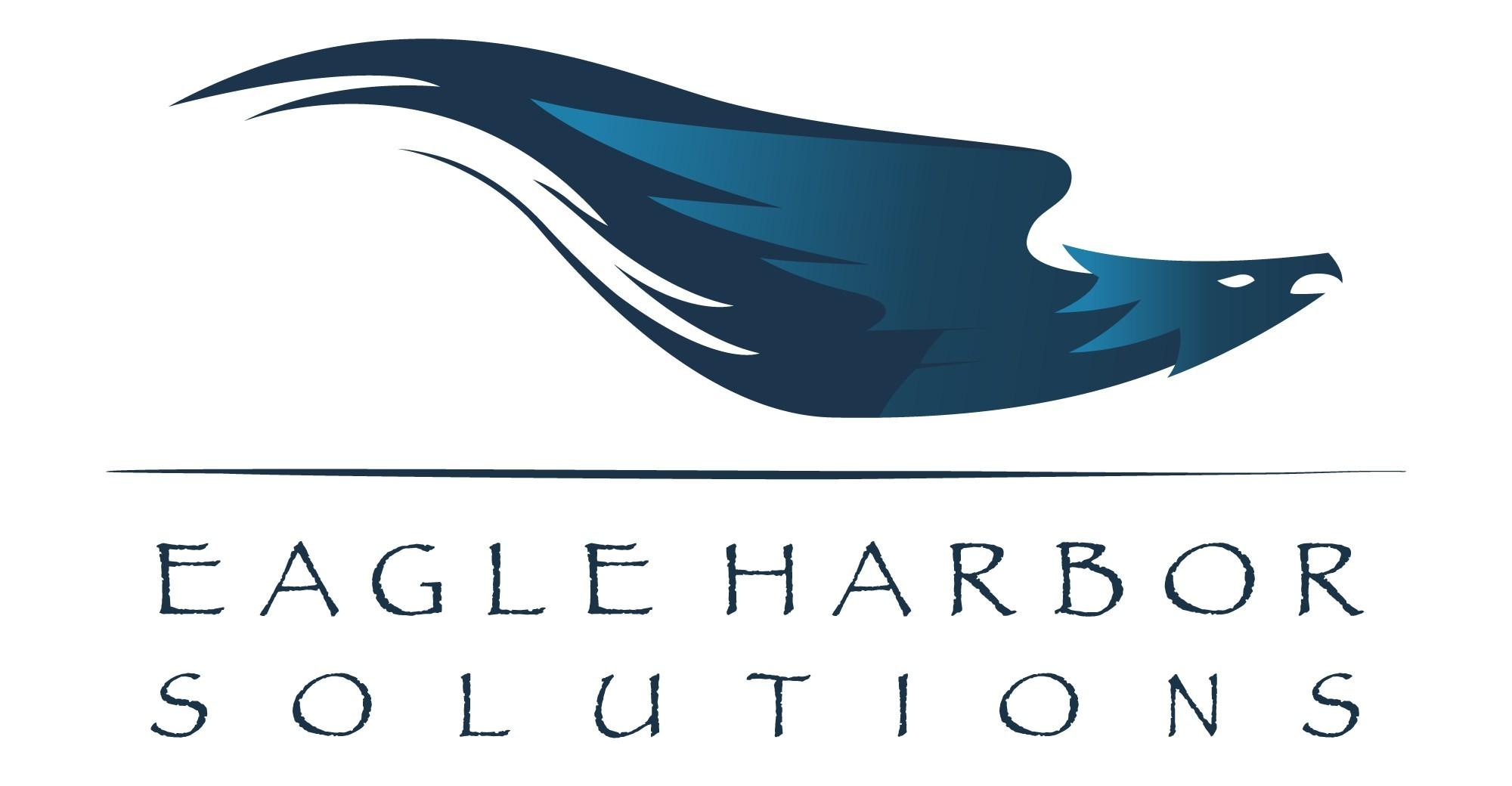 (PRNewsfoto/Eagle Harbor Solutions LLC)