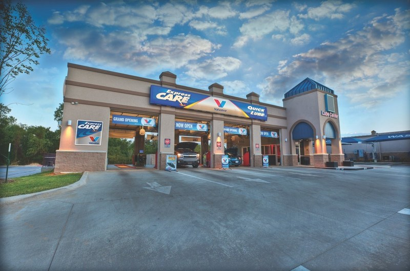Valvoline Richmond KY locations, hours, phone number, map and driving aqui-tarjetas.mlon: Eastern Byp, Richmond, KY.