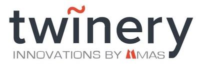 Twinery Logo (PRNewsfoto/Twinery)