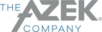 The AZEK® Company logo
