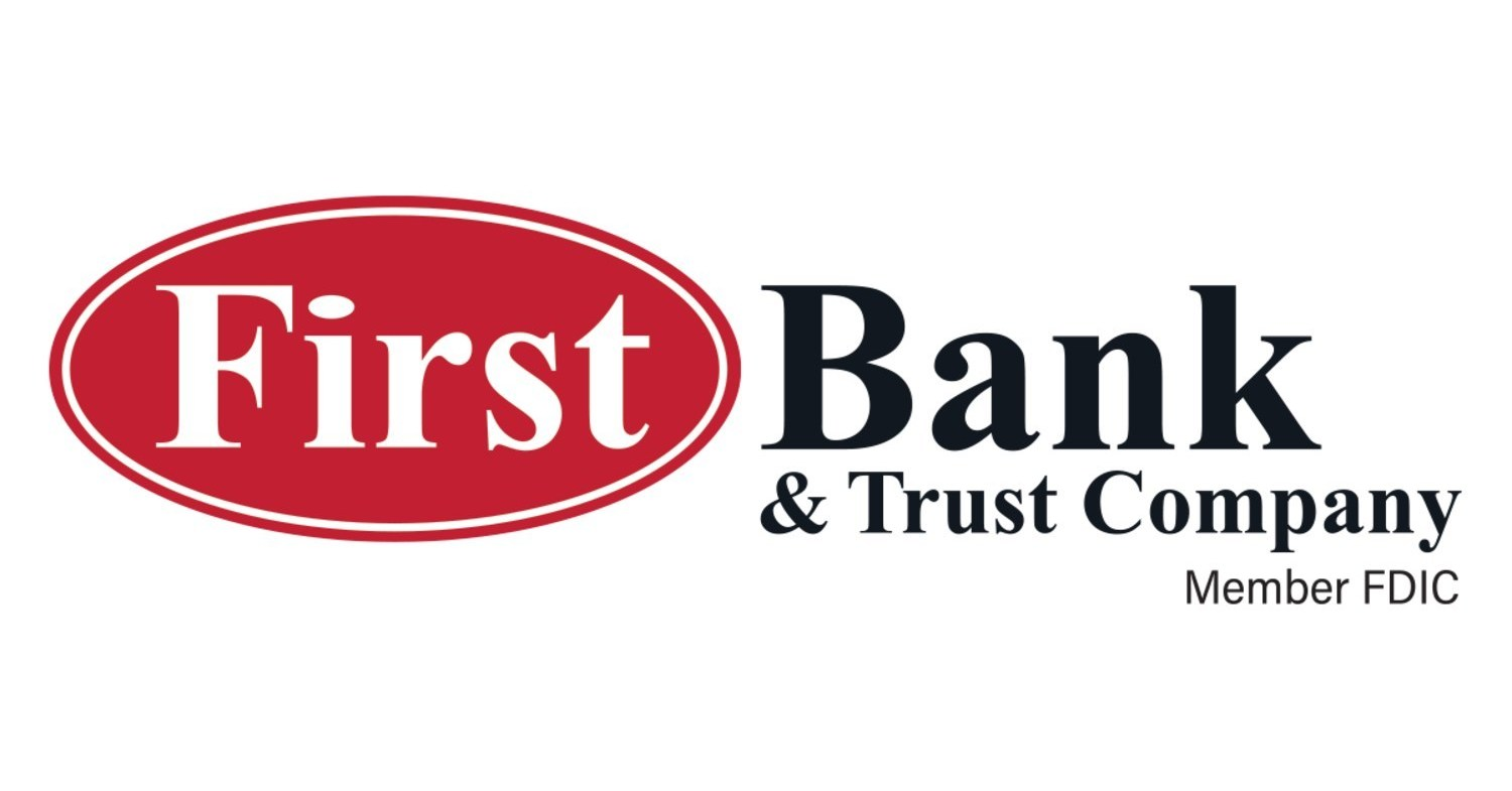 1st bank and trust online banking