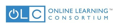 The Online Learning Consortium Announces New Board Officers