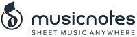 Musicnotes.com has over 300,000 digital sheet music arrangements. Every musician's sheet music library can be accessed anywhere using free apps for iOS, Android, Mac and Windows.