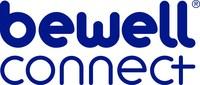 BewellConnect (PRNewsfoto/BewellConnect)