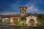 CalAtlantic Homes Announces Grand Opening Of Sterling At Terramor, Bringing Stunning New, Age-Exclusive Community To Temescal Valley, CA