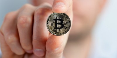 Hillstone Capital Now Accepting Bitcoin