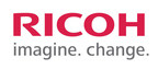 Ricoh deepens relationship with Amazon Web Services to empower digital workplaces with cutting-edge voice-activated technologies