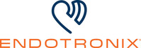 Endotronix_Logo