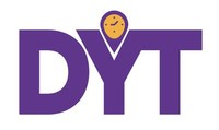 New App DoYourThing (DYT) Allows Users to Discover Events in Local Neighborhoods (PRNewsfoto/DoYourThing (DYT))