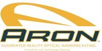 ARON Logo