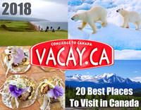 VACAY.CA (CNW Group/VACAY.CA)