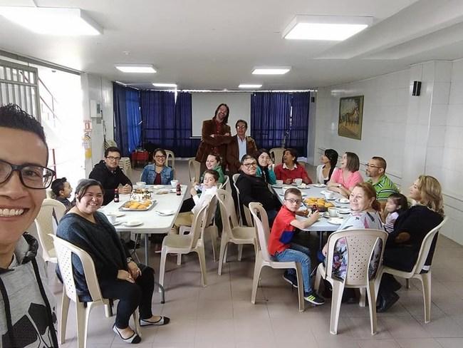 Covenant Christian Coalition