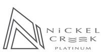 Nickel Creek Platinum Corp. (CNW Group/Nickel Creek Platinum Corp.)