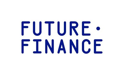 Future Finance Expands Dublin and London Offices