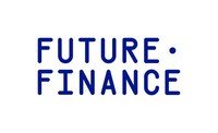 futurefinance_logo_stacked_EPS__2_Logo