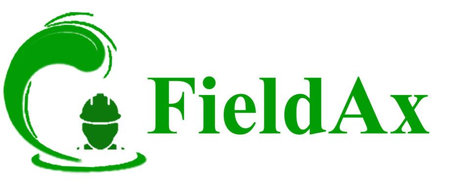 FieldAx - Field Service Management Software (PRNewsfoto/Merfantz Technologies Pvt Ltd)