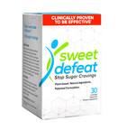 (PRNewsfoto/Sweet Defeat LLC)