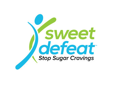 Sweet Defeat Launches New Lozenge To Stop Sugar Cravings