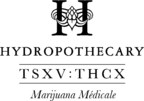 The Hydropothecary Corporation (CNW Group/The Hydropothecary Corporation)