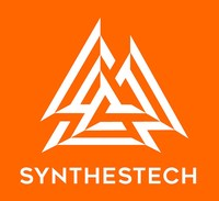 Synthestech logo