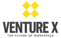 The Venture X business model is in high demand, with the three locations in Florida, Texas and Canada reaching full occupancy at the end of 2017, and multiple new domestic and international locations slated to open in 2018.