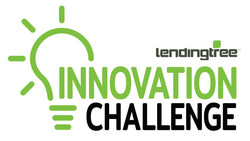LendingTree Innovation Challenge