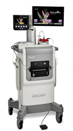 Hologic Announces European CE Mark for Brevera® Breast Biopsy System with CorLumina® Imaging Technology