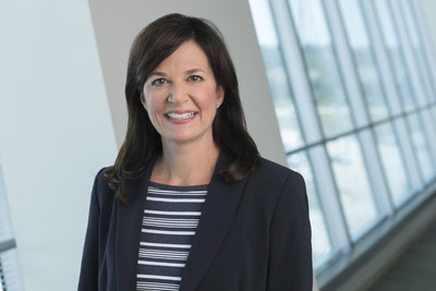 Lynn Fenicchia Gerber has been promoted to U.S. vice president, Primary Care, Specialty, Hospital and Transplant sales for Astellas Pharma US.