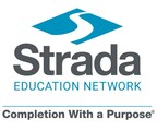 New CAEL-Strada Partnership Will Expand Credential Pathways for Working Adults