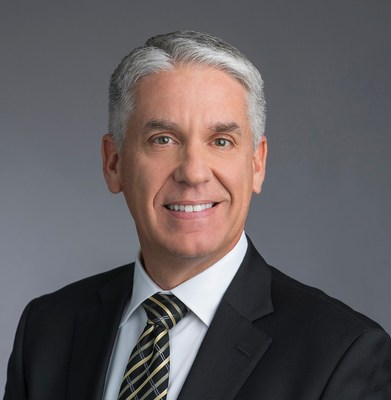 Steve Sabus has been appointed general manager, Astellas Pharma Canada, at Astellas