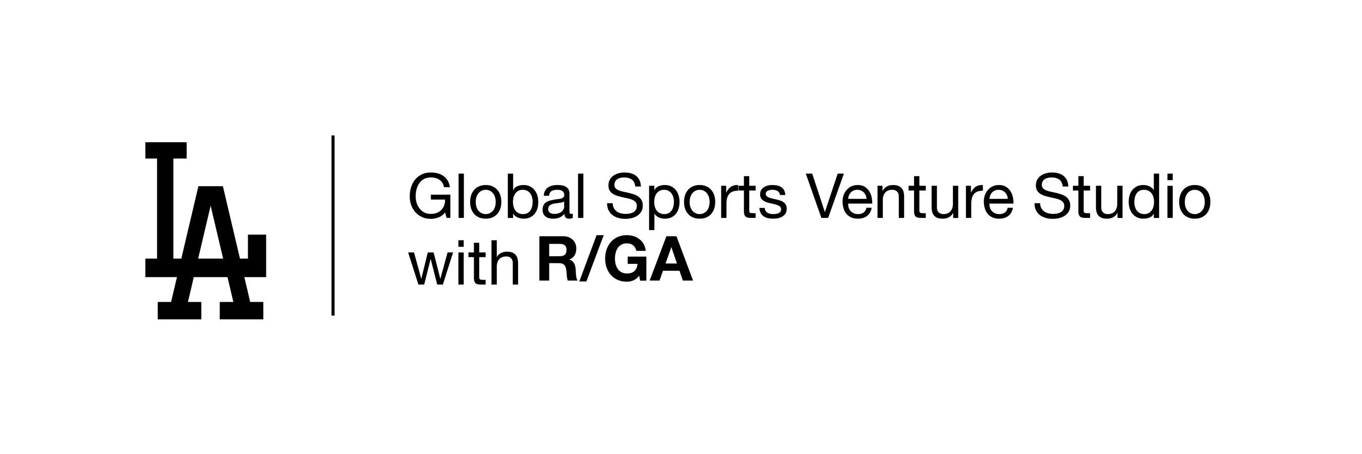 Global Sports Venture Studio logo