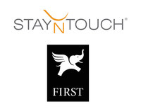 STAYNTOUCH PARTNERS WITH FIRST HOTELS TO ROLL OUT ITS PMS PLATFORM