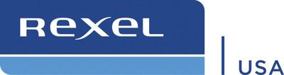Rexel USA Logo